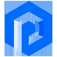 Freelance Web Design Watford