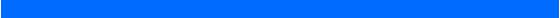 Website Designer in Watford, Pixel Hustler